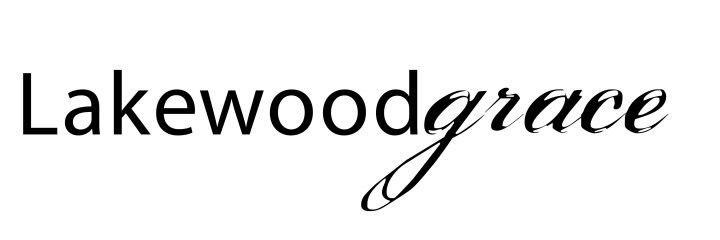 lg script logo